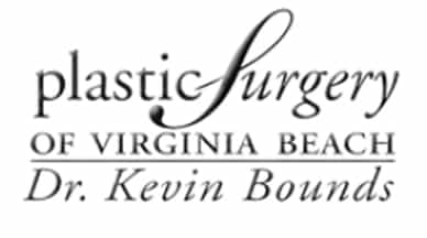 Plastic Surgery, Dr. Kevin Bounds, Plastic Surgery of Virginia Beach, VA