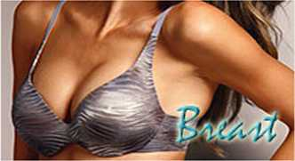 Breast Enhancement, Dr. Kevin Bounds, Plastic Surgery of Virginia Beach, VA