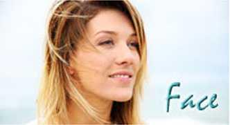 Facial Surgery, Dr. Kevin Bounds, Plastic Surgery of Virginia Beach, VA