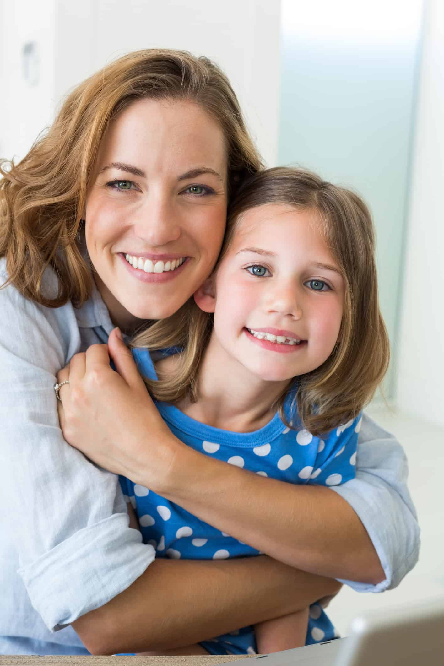 Mommy Makeover, Dr. Bounds, Plastic Surgery of Virginia Beach, VA