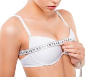 Breast Augmentation (Breast Implants) in Virginia Beach, VA