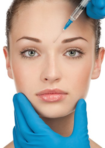 Botox® in Virginia Beach, VA